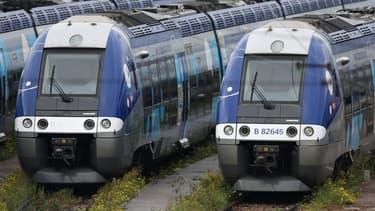 Vendredi 17 janvier, 19% des conducteurs étaient en grève (contre 30% la veille). Parmi les autres personnels indispensables à la circulation des trains, étaient aussi en grève vendredi 12,9% des contrôleurs (18% jeudi) et 9,9% des aiguilleurs (13,4% la veille).