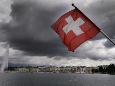 La Suisse renforce son arsenal législatif en matière de terrorisme (photo d'illustration)