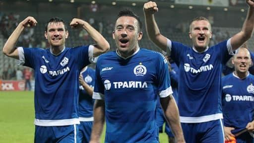 Dinamo de Minsk