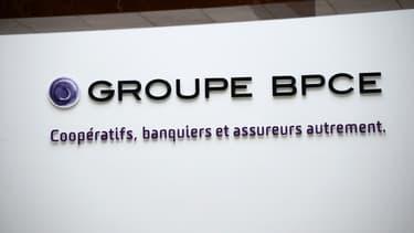 Natixis (groupe BPCE) entre en négociation exclusive avec les actionnaires de PayPlug en vue d'une prise de participation majoritaire de la start-up Les fondateurs conserveraient une partie du capital et la direction opérationnelle à l'issue de la transaction.