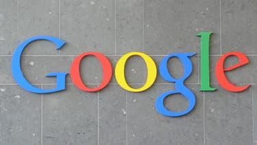 Google se lance dans la comparaison des prix d'assurances aux Etats-Unis.