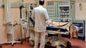 En France, Merck a proposé que le prix diffère selon le type de cancer et il devrait être d'environ 50.000 euros par an pour un mélanome