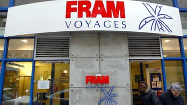 Les actionnaires de Fram devront donner leur réponse dans les prochains jours.