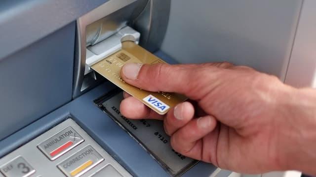 4,8 millions de transactions ont été touchées en 2016, en France.