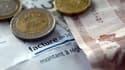 Un tiers des Français (34%) disent avoir eu des difficultés à payer leur facture d'énergie ces trois dernières années, selon un sondage publié jeudi par le mensuel 60 Millions de consommateurs.