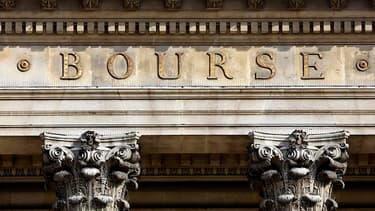 Le 7 mai, la Bourse de Paris a ouvert en baisse avant de se ressaisir très nettement.