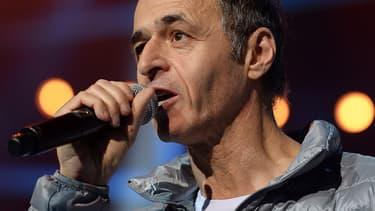"""Jean-Jacques Goldman est une fois encore la personnalité préférée des Français selon le classement du """"JDD""""."""