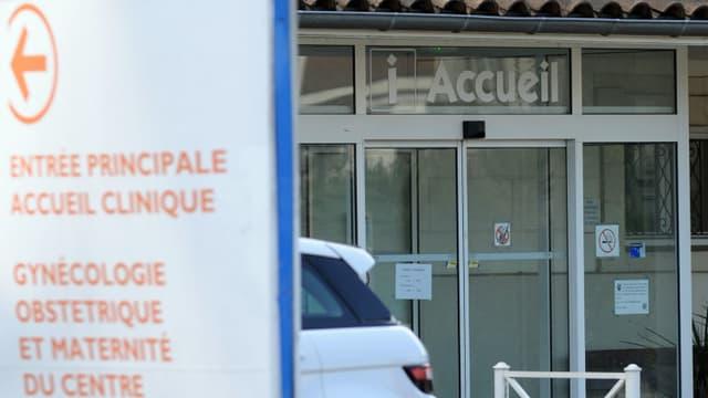L'Agence régionale de santé a donné un avis favorable à la fermeture de la maternité d'Orthez.