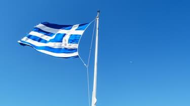"""Grèce: les créanciers jugent """"positive"""" la nouvelle proposition d'Athènes."""