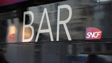 Fin de la grève des personnels des wagons-bars