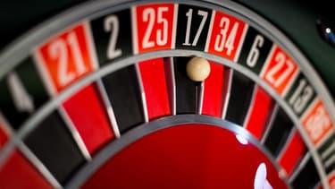Les clubs de jeux prendraient le pas sur les casinos.