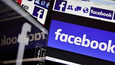 Facebook apprécie l'écosystème français autour de la recherche fondamentale et des start-ups en intelligence artificielle.