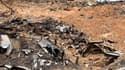 Quelques nouvelles informations ont filtré sur les circonstances du crash du vol Air Algérie AH5017.
