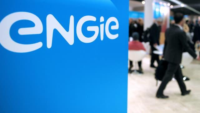 Engie a acquis, via sa filiale Engie Ineo, l'entreprise suédoise Icomera spécialisée dans les solutions de communication dans les transports publics. (image d'illustration)