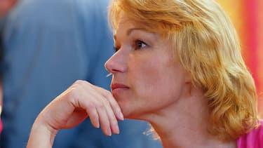 Brigitte Lahaie lâchée par les signataires de la tribune du Monde