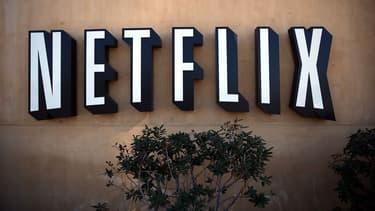 Netflix fait donc l'objet d'un désaccord entre le gouvernement de la province du Québec et le gouvernement fédéral