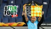 Jouer à 9, carton orange... Les règles du foot qui auraient pu être adoptées