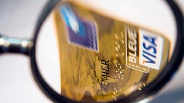 L'utilisateur pourra opter pour une saisie du mot de passe même si le montant de la transaction est inférieur à 20 euros. Et lorsque le smartphone est verrouillé, ou si l'appli est fermée, le paiement ne peut pas fonctionner.