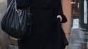 François Fillon a demandé aux députés de la majorité que le projet de loi sur l'interdiction du voile intégral en France soit définitivement adopté à la mi-septembre par le Parlement. Le projet de loi doit être présenté en conseil des ministres le 19 mai.