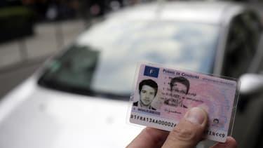 Facebook vient d'investir dans une start-up qui authentifie les papier d'identité des internautes. Est-ce la fin des pseudonymes?