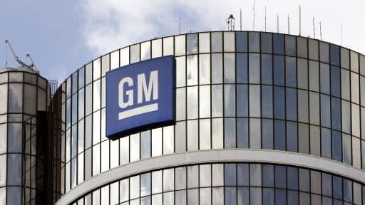 General Motors pourrait avoir à débourser plusieurs milliards de dollars pour éviter de passer devant les tribunaux.