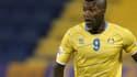 Djibril Cissé signe au Kuban Krasnodar