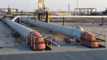 La baisse des cours du pétrole met sous pression les budgets des pays du Golfe