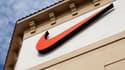 Nike, ainsi que Universal Studios et Sanrio, sont dans le viseur de la Commission européenne.
