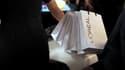 L'Oréal va ouvrir sa première boutique française.