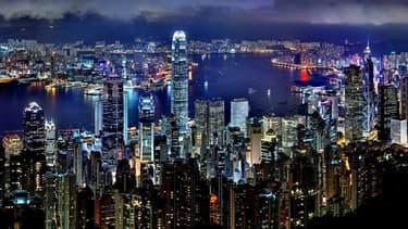 La croissance économique hongkongaise pour le dernier trimestre 2018 a été inférieure à 1,5%. Soit la plus faible depuis le premier trimestre 2016.