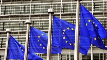 La Commission européenne souligne l'importance des réformes pour l'économie française