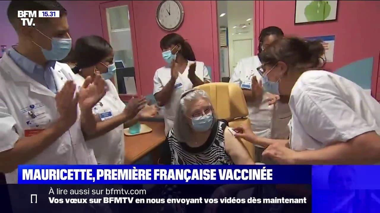 https://images.bfmtv.com/wqzcAU-uShOceoiRh0TSsYhb-oA=/0x0:1280x720/1280x0/images/Covid-19-Mauricette-la-premiere-Francaise-vaccinee-524605.jpg