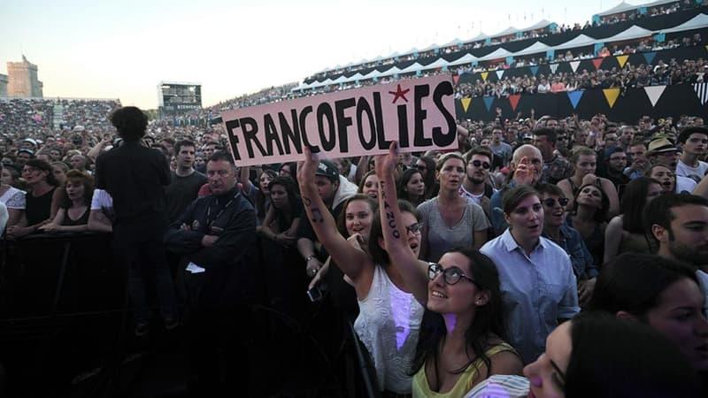 Benjamin Biolay, Yelle, Jane Birkin: les Francofolies dévoilent la programmation de l'édition 2021