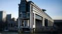 Bercy va dévoiler officiellement le nom des cinq entreprises le plus sanctionnées pour des retards de paiement.
