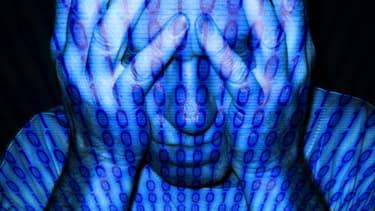 Les entreprises peuvent difficilement aujourd'hui transférer des données d'un prestataire de cloud vers un autre.