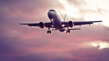 Selon le pilote Gérard Arnoux, il y a un vide juridique concernant les interdictions de survol.