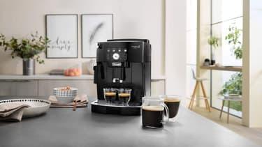 Machine à café De'Longhi
