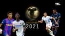 Golden Boy : La liste des 20 finalistes dévoilée avec 2 Français