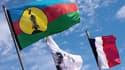 La droite non indépendantiste reste majoritaire au Congrès de Nouvelle-Calédonie.