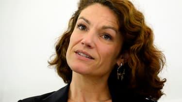 Chantal Jouanno table sur des recettes fiscales de 100 millions d'euros