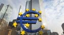 La BCE a décidé de maintenir à un niveau particulièrement bas non seulement les taux d'intérêt des opérations principales de refinancement, mais aussi ceux qui concernent les facilités de prêt marginal et de dépôt.