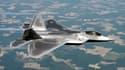 Lockheed Martin met 3.000 personnes en congés sans solde