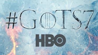 La saison 7 sera diffusée au cours de l'été 2017