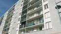 1,2 million de Français sont en demande de logement social.