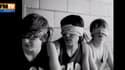 """Le dernier clip d'Indochine, """"College Boy"""" dénonce la violence et l'homophobie en milieu scolaire"""