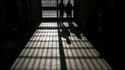 En 2011, 60.000 personnes avaient été placées en garde à vue  pour présence illégale sur le territoire.