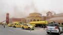 Une vingtaine de ressortissants étrangers, dont 13 enfants, ont trouvé la mort lundi dans un incendie qui s'est déclaré dans un centre commercial haut de gamme de Doha, la capitale du Qatar. Un petit Français de trois ans figure parmi les victimes du dram