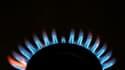 """Après un nouveau relèvement des tarifs du gaz prévu le 1er juillet, Christine Lagarde souhaite une """"pause"""" dans les hausses jusqu'au 1er janvier prochain, le temps qu'un audit détermine la pertinence de la nouvelle méthode de calcul appliquée par la Commi"""
