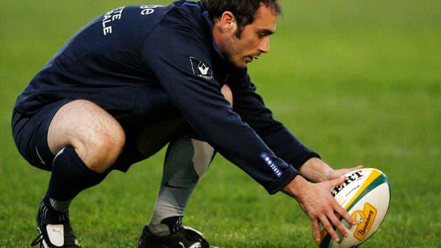 Julien Dupuy