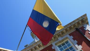 Selon l'étude de la Coface, la Colombie serait le pays émergent le plus prometteur.
